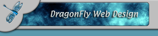 DragonFly Web Design